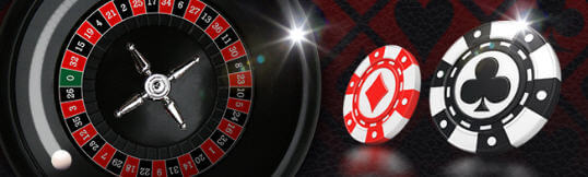 Best Online Casino Offers - Mansion Casino Promotion Red or Black