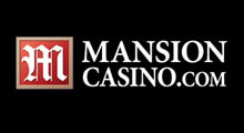 UK live casinos online reviews: : Mansion casino