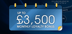 william_hill_casino_monthly_bonus3