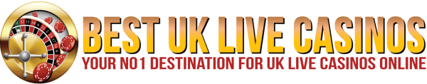 bestuklivecasinos.co.uk
